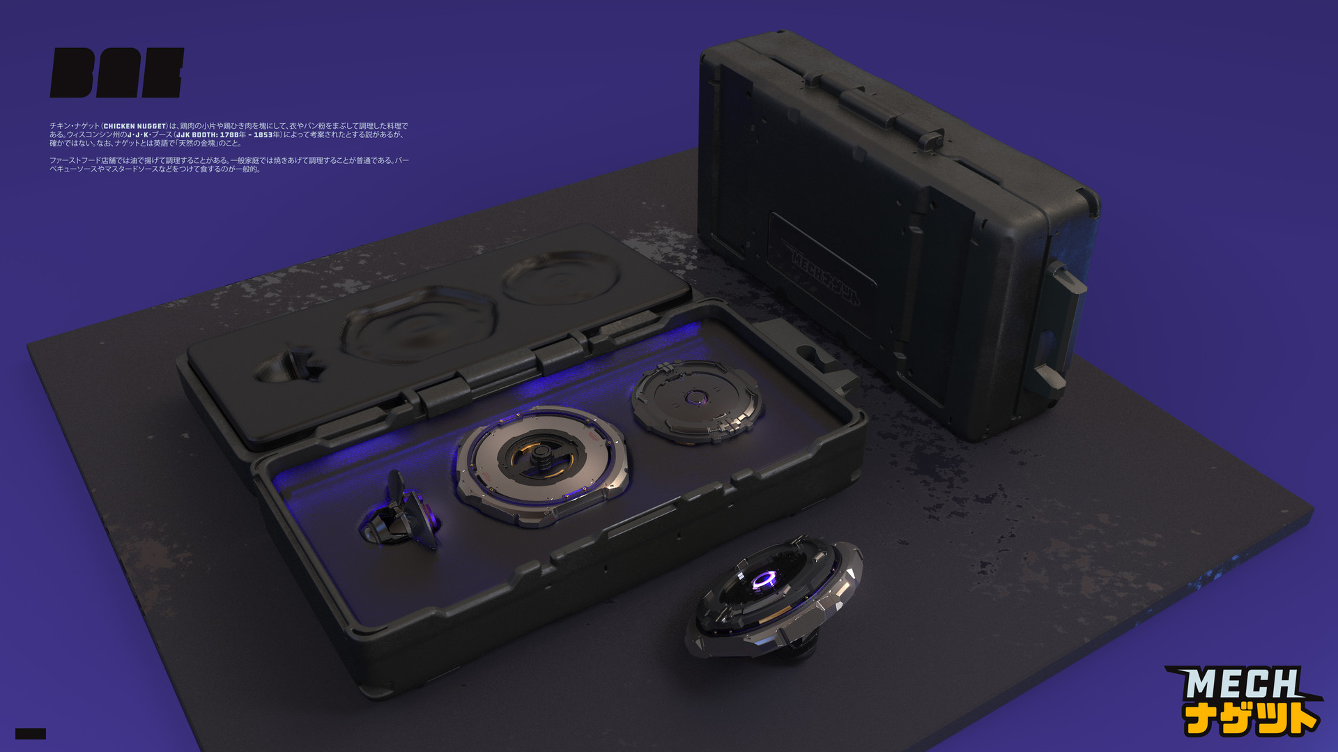 Andre lang huynh case merged 04