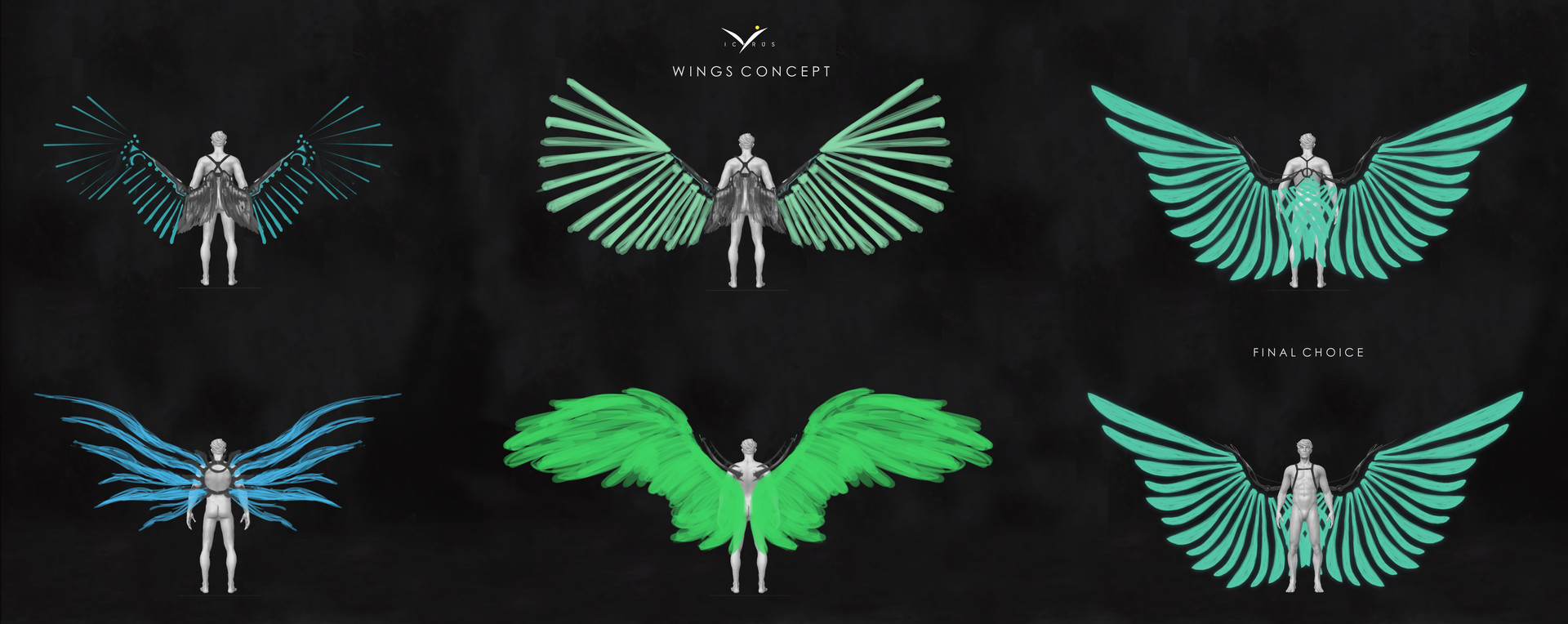 Alina feda wings concept 01