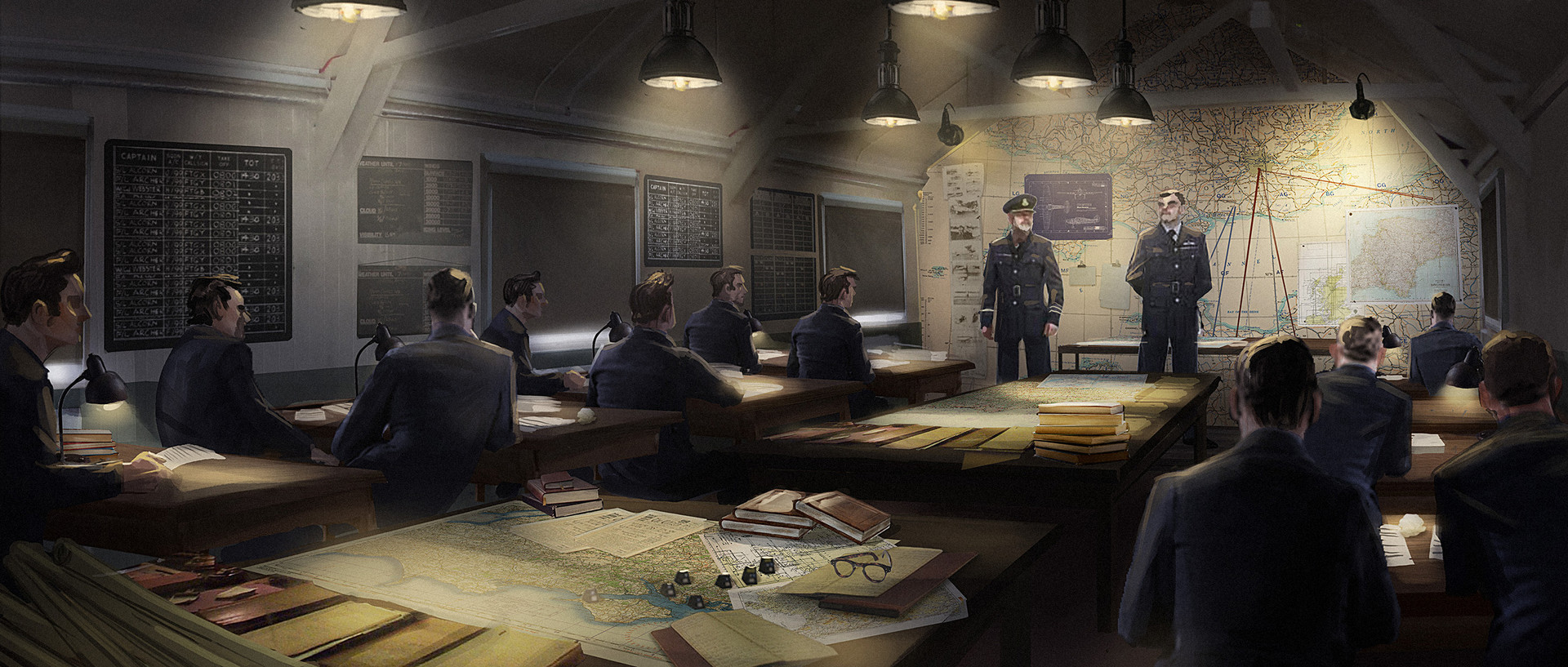 Nothof ferenc visual 10 raf northolt briefing room v4