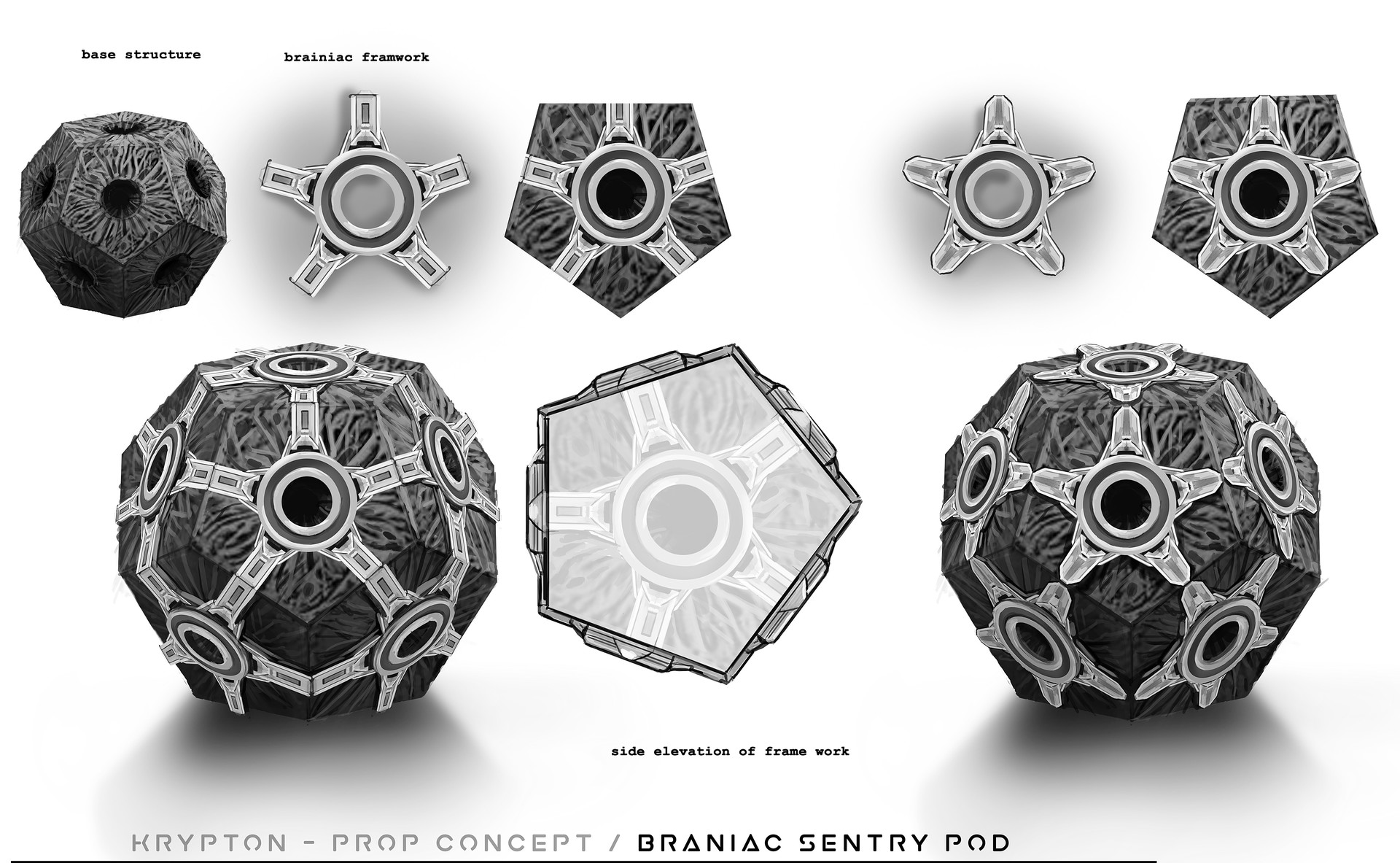 Nothof ferenc braniac dedocahedron sentry device page 04