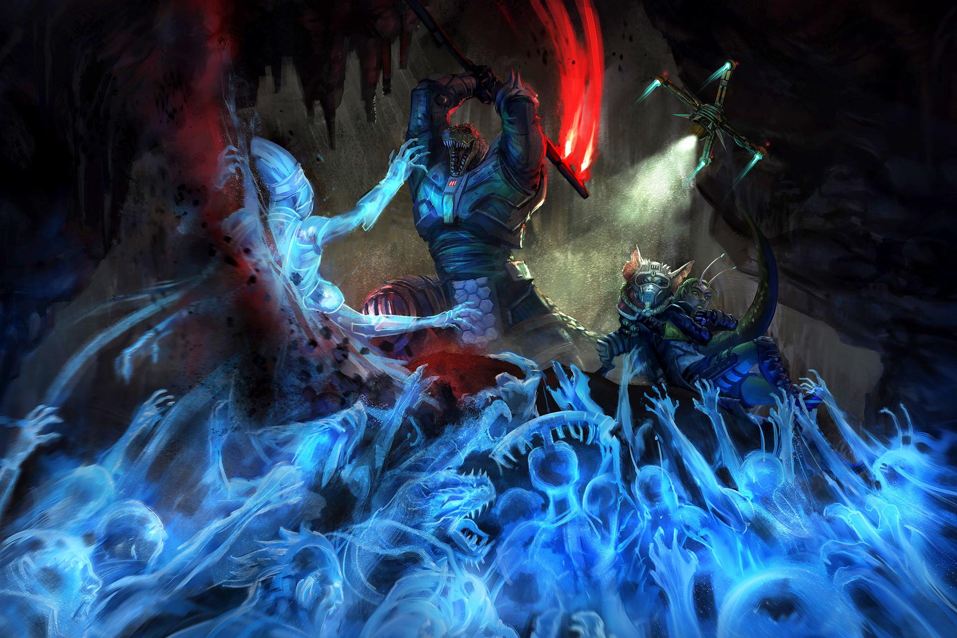 Nothof ferenc horror opener final