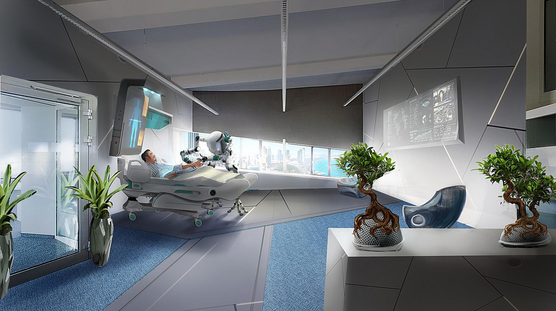 Nothof ferenc hospital v2