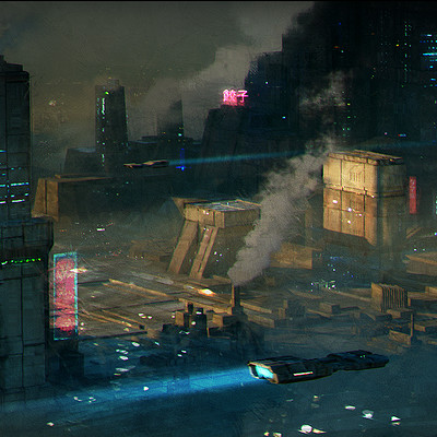 Andy walsh cybercity artstation by andywalshart 1800px