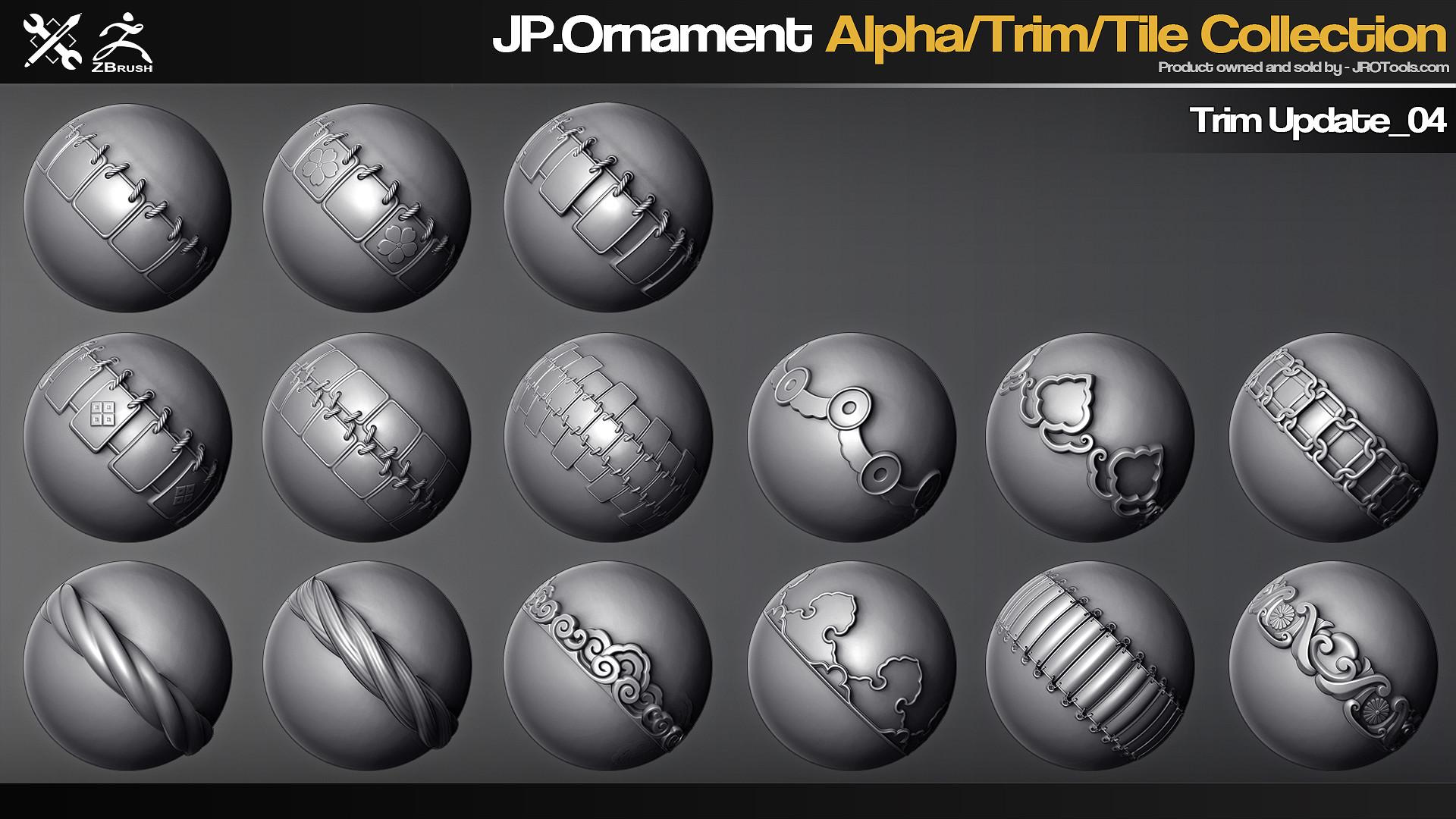 Jonas ronnegard trim update 05 01