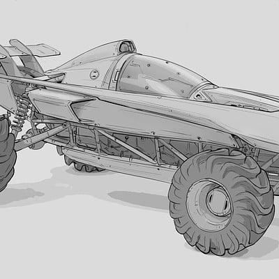 Giacomo tappainer dune buggy 02 render 04b lowres