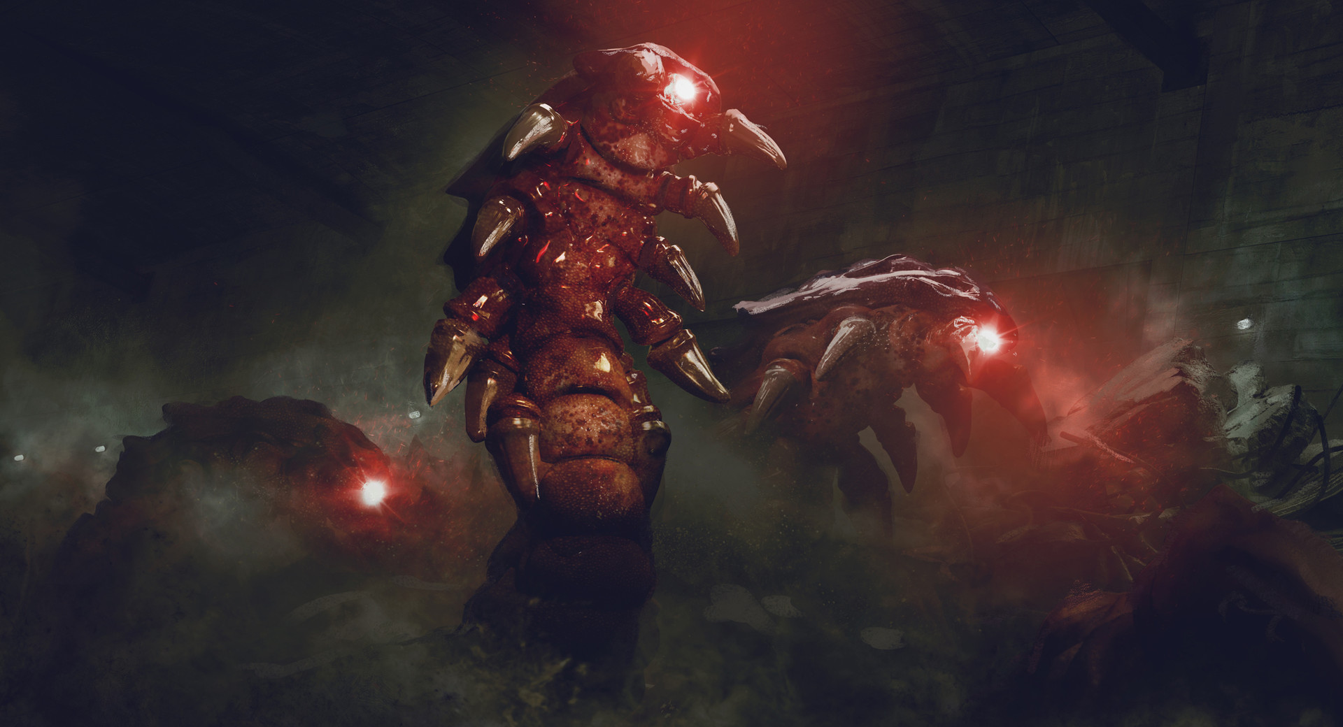 Guillem h pongiluppi 29 alien race small