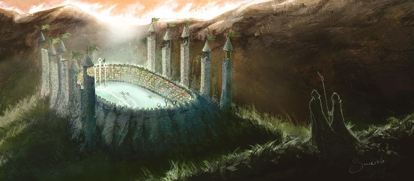 [!ON!] Taça de Quadribol Piotr-siwerski-quidditch-pitch-fin-be