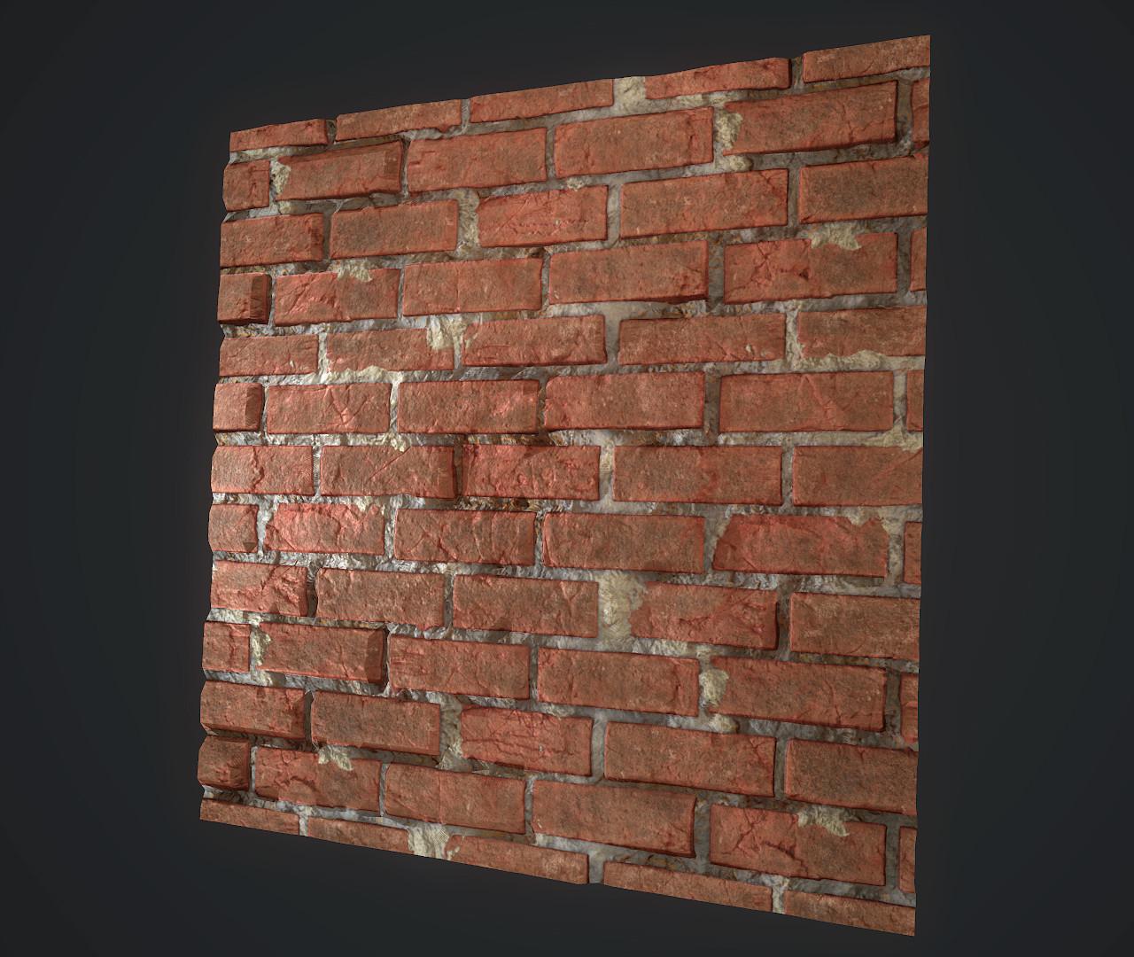 Pawel margacz pawel margacz bricks