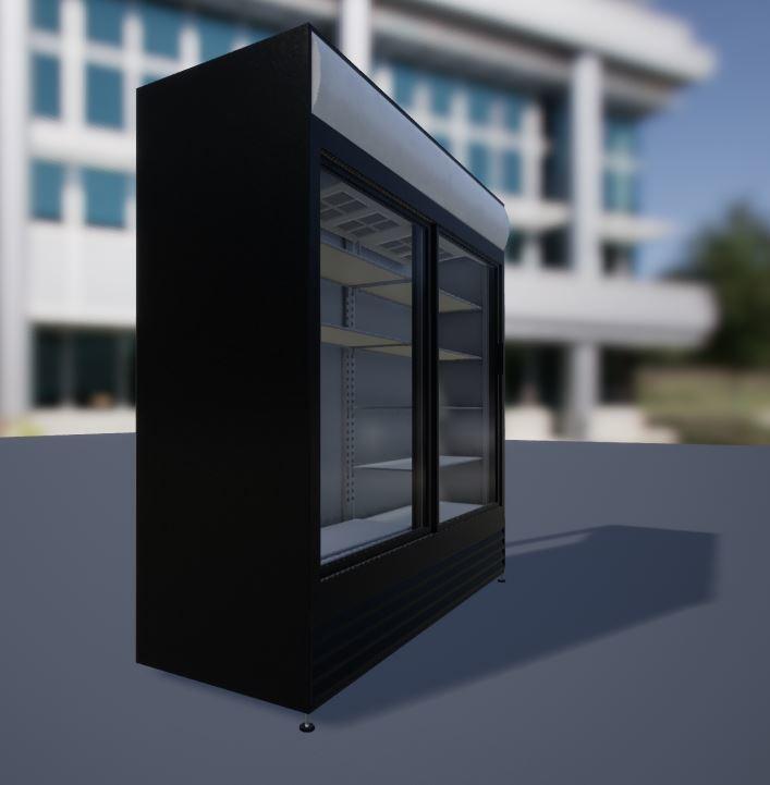 Terry hess fridge ue4 01