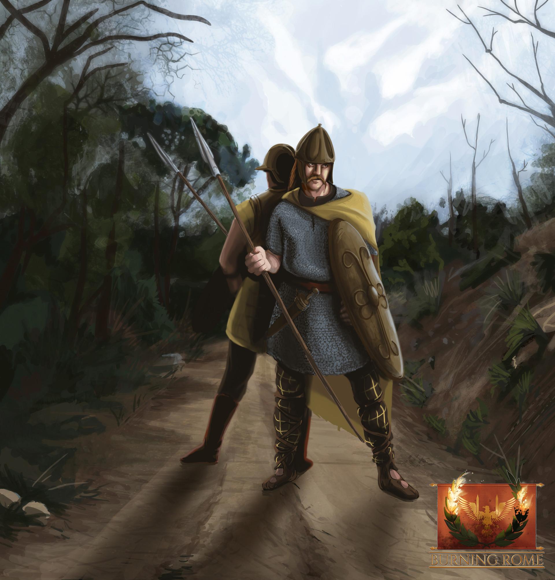 Saida granero parra 009 spear brothers