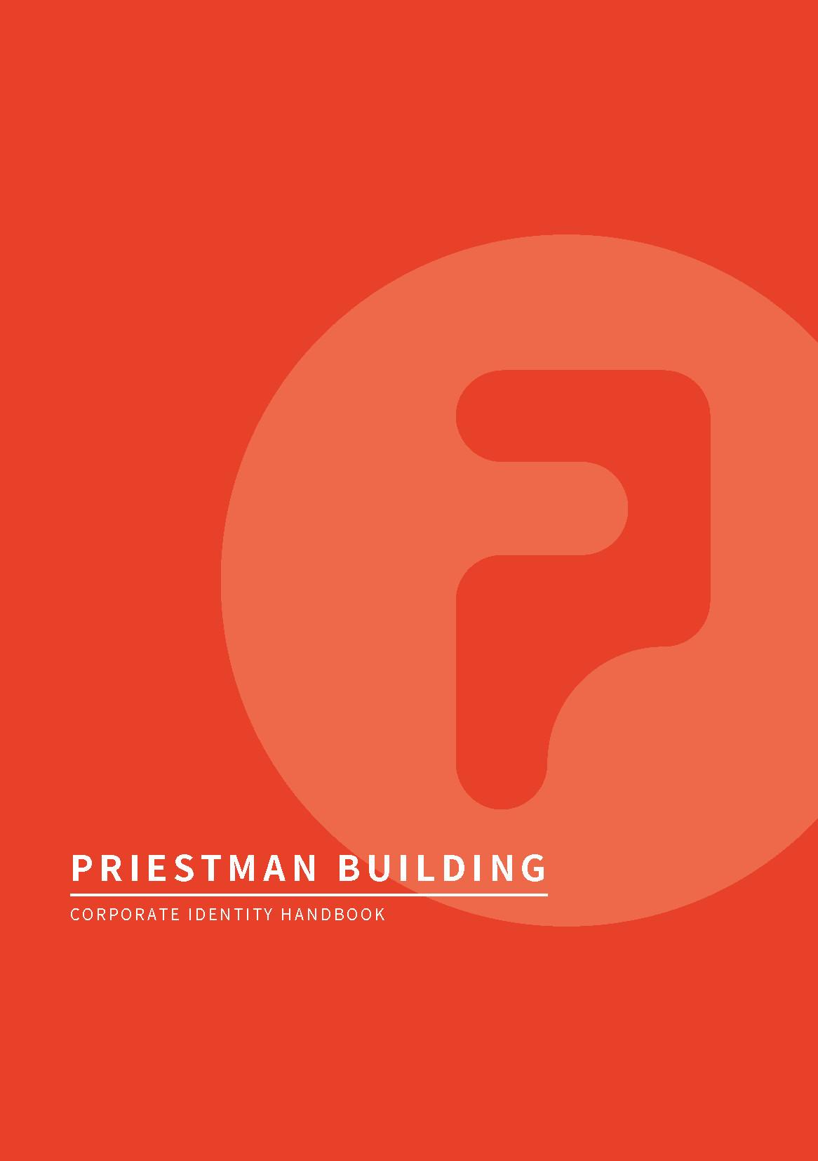 Mathew maddison priestman identity handbook page 01