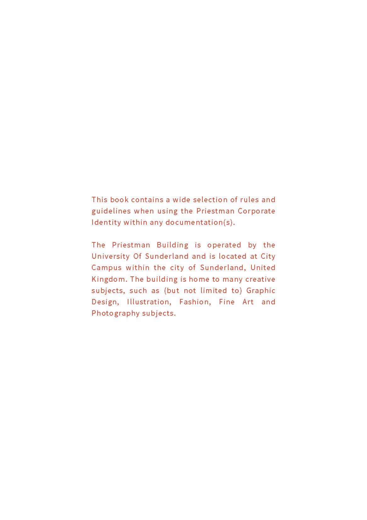 Mathew maddison priestman identity handbook page 03