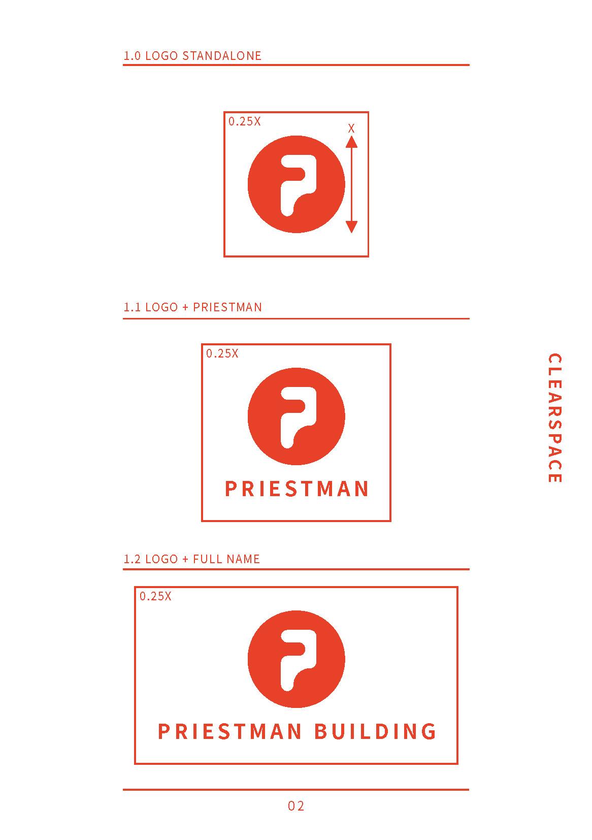 Mathew maddison priestman identity handbook page 05