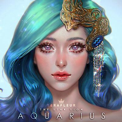 Abigail diaz aquarius small v1 1000px
