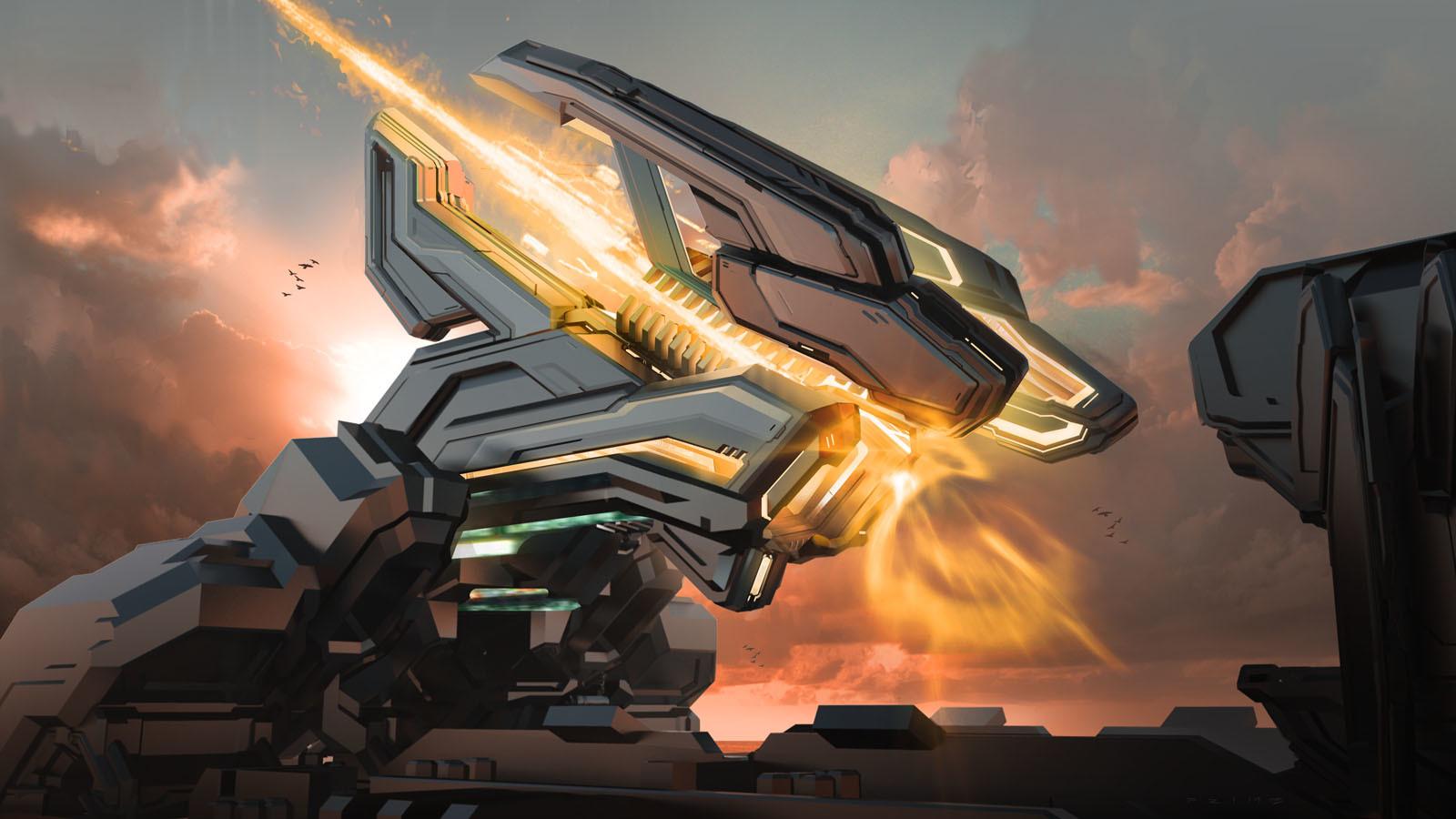 zakázaný od Halo 4 dohazování pre odvykanie