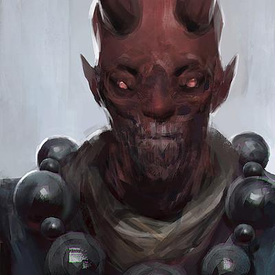 Yuan cui monster 01 final