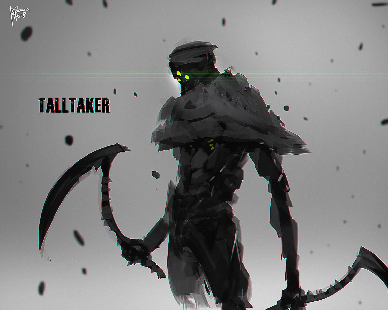 Benedick bana talltaker final2 lores