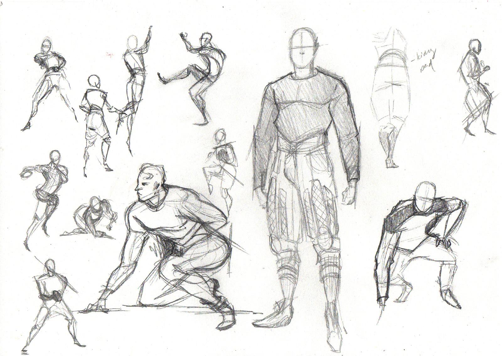 study: 1920s footbal uniforms