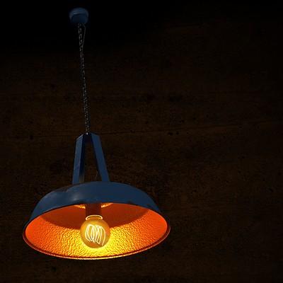 Garagefarm net render farm assetlamp