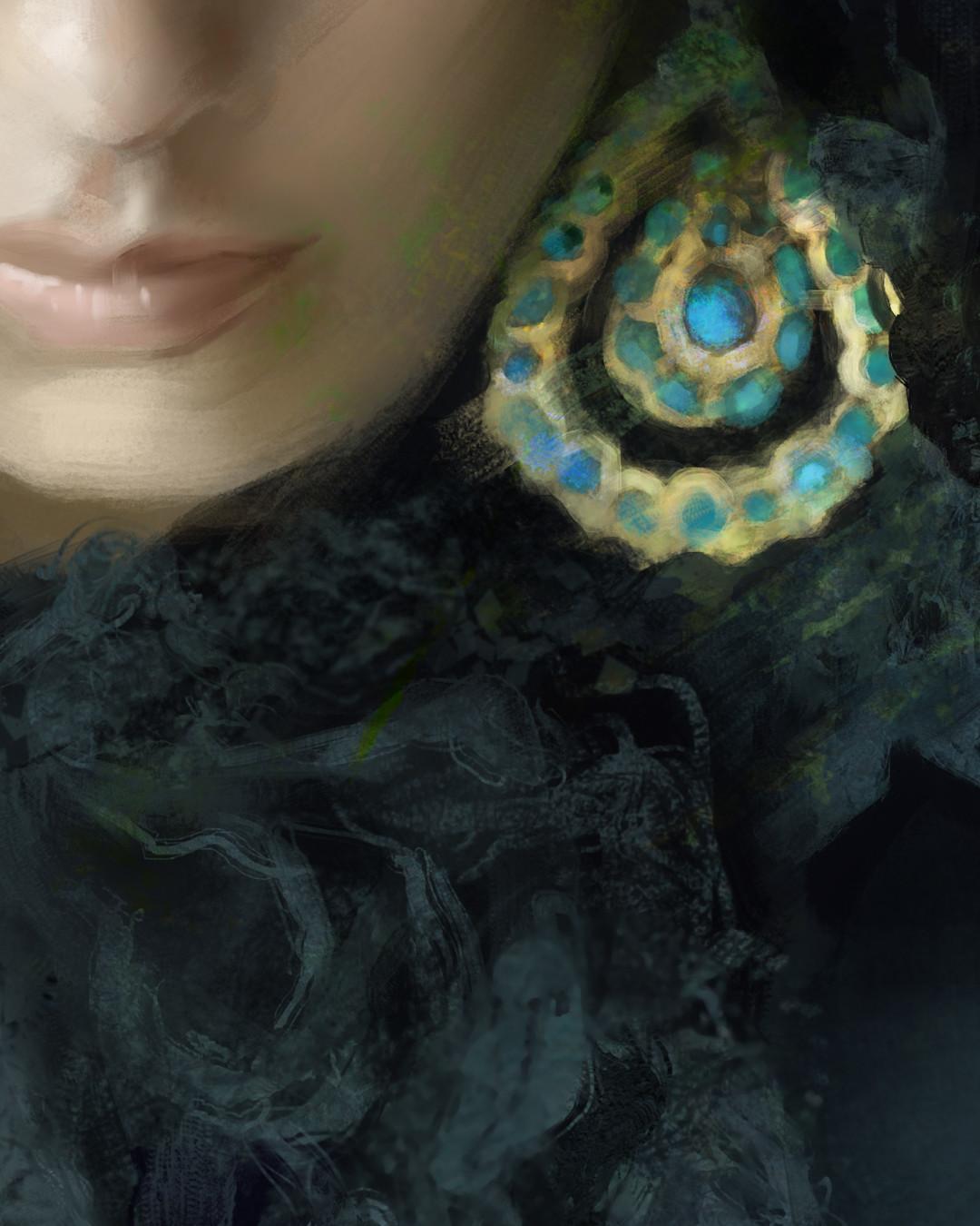 Close-Up 2/2