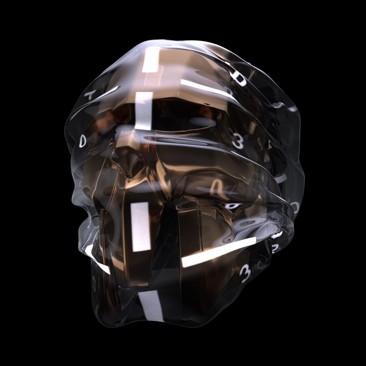 Ry cloze helmet bag3 0206