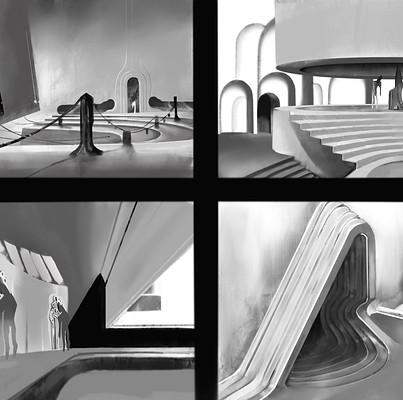 Edison moody environmental thumbnails