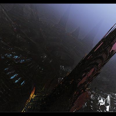 Karl sisson towerdarksmall v04