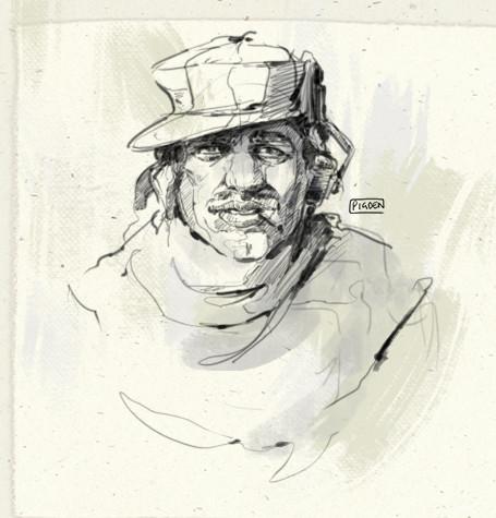 Christopher pigden sketches4