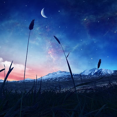 Gene raz von edler once upon a time by ellysiumn hd 1920