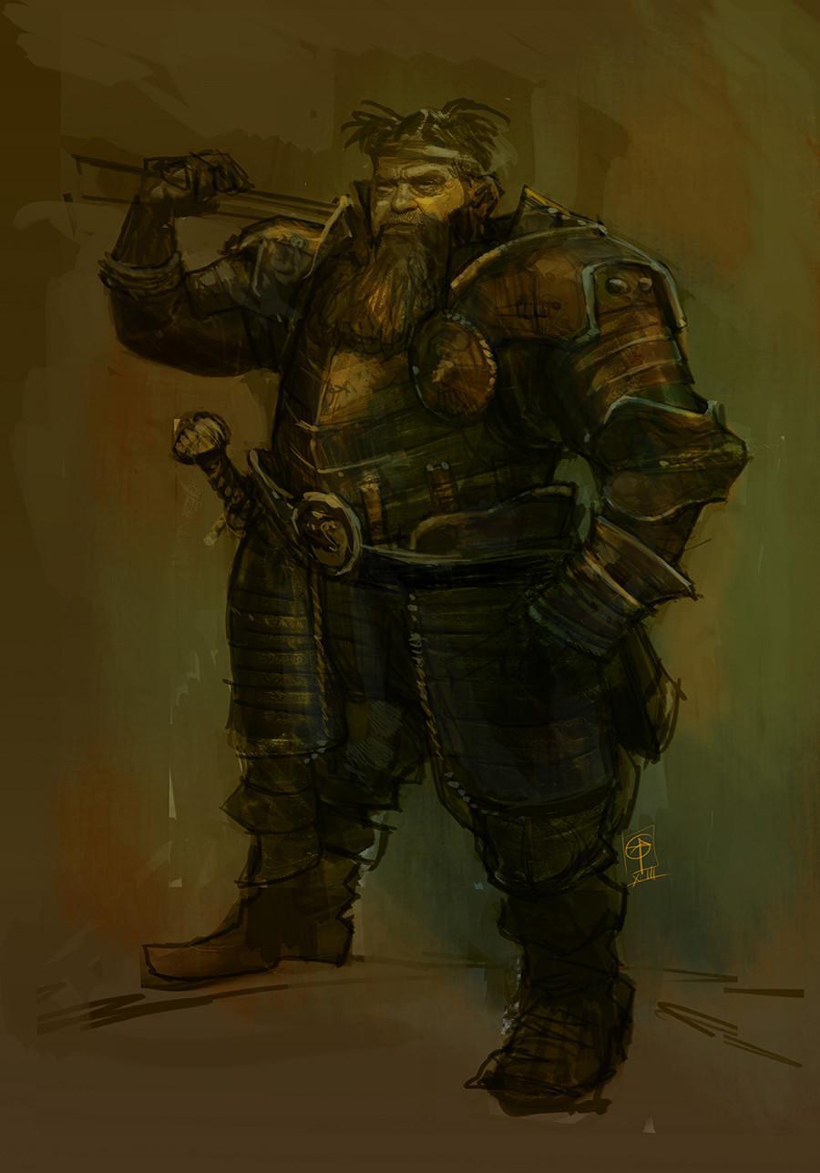 Steampunk time pirates