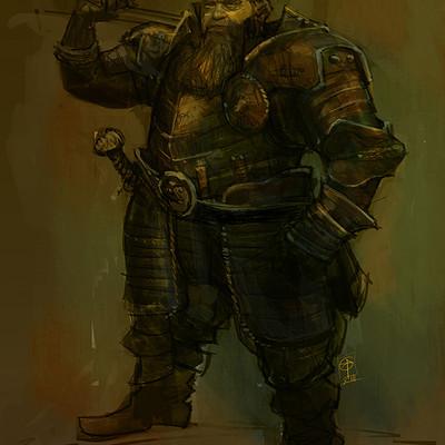 Tommaso gomez dwarf paint 01 0 75x