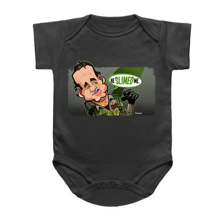 Baby snapsuits: https://bit.ly/2EeufA0