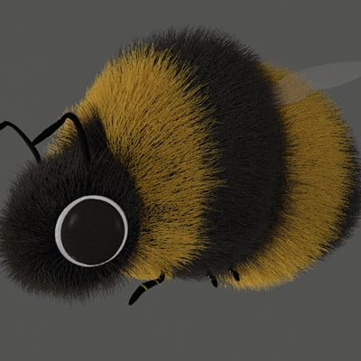 Laura gimenez bee render03 0045