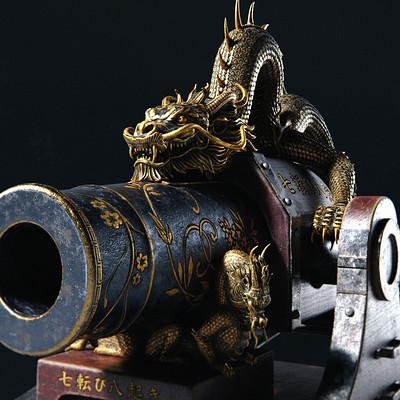 Riyx hasan cannonstill 05