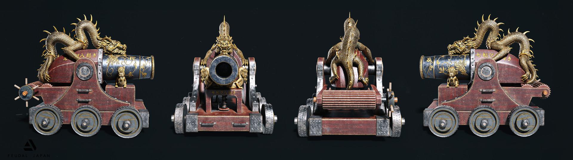 Riyx hasan cannonstill 06
