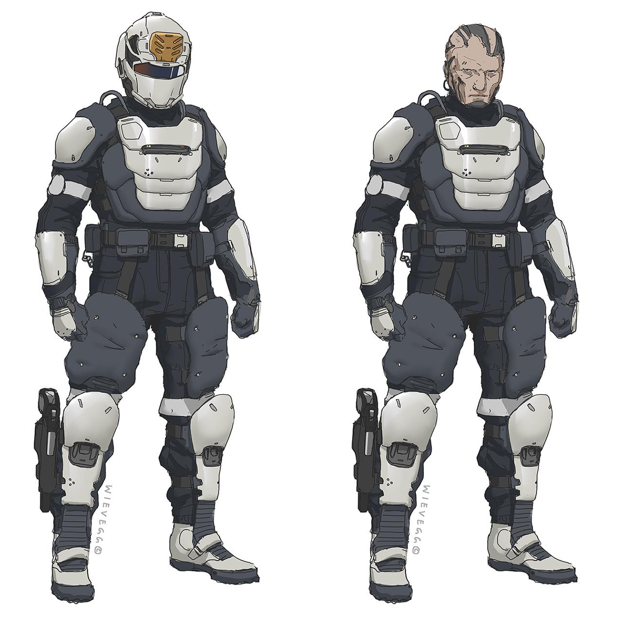 thomas-wievegg-scifi-cop-character.jpg?1