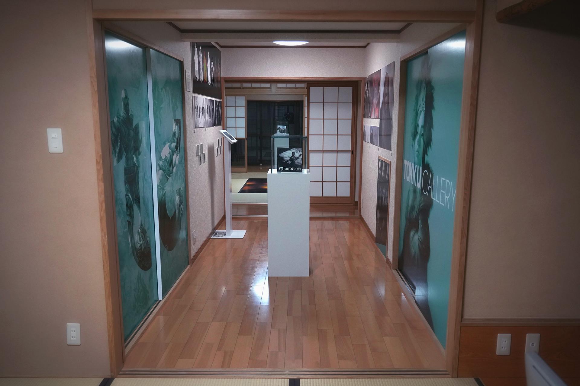 Tokkun studio ts entrance3