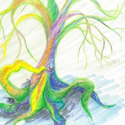 Mariah lindburg colortree scan new
