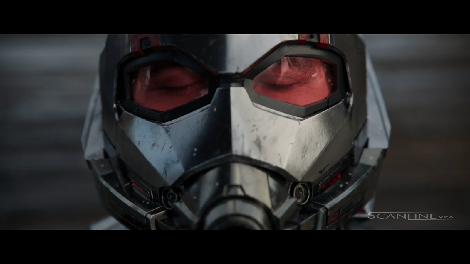 Compositing and integration work I have done in 2018 at Scanline VFX, as a Lead Compositor. Featuring: Ant-man and The Wasp.