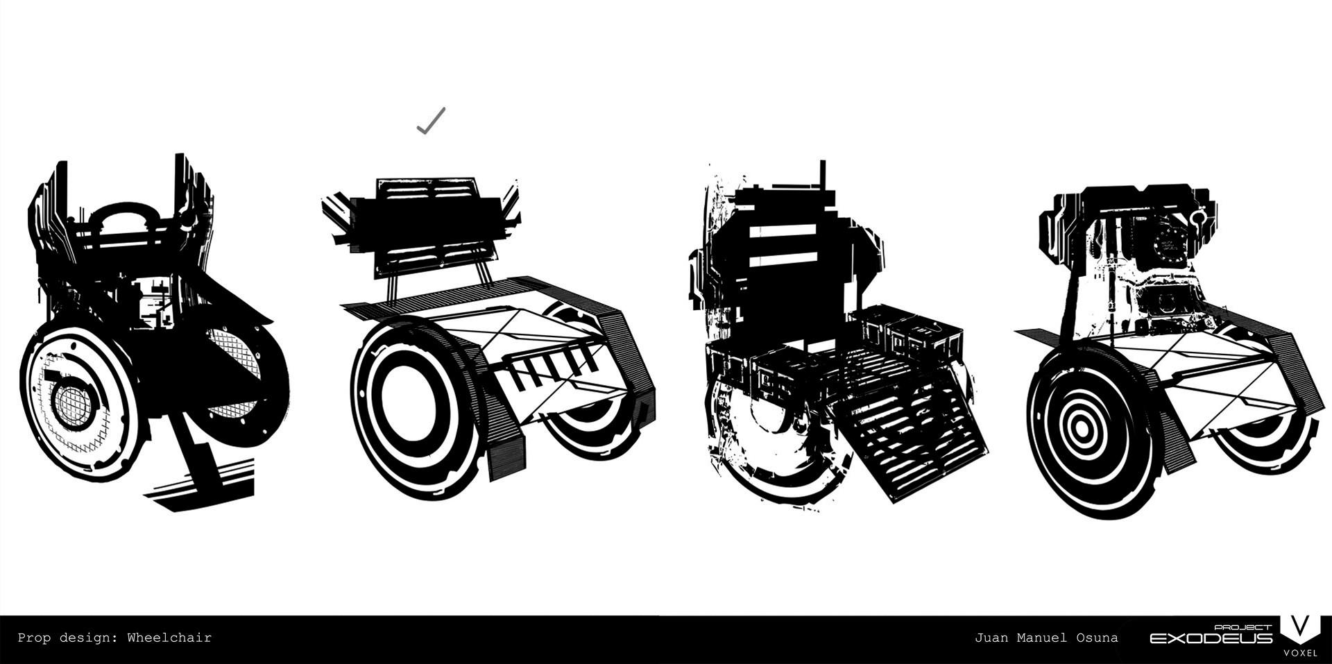 Juan manuel osuna juan manuel osuna silla de ruedas plano 3