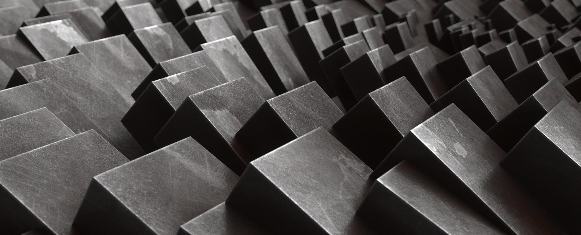 Kresimir jelusic robob3ar 494 abstract box 23