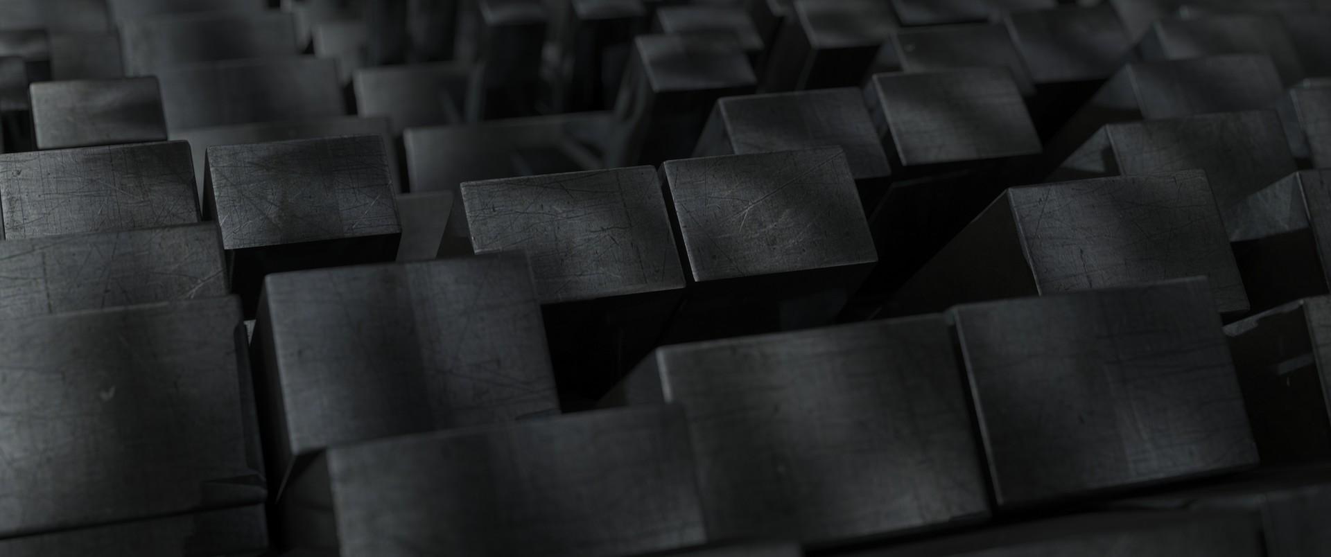 Kresimir jelusic robob3ar 494 abstract box 20 6k