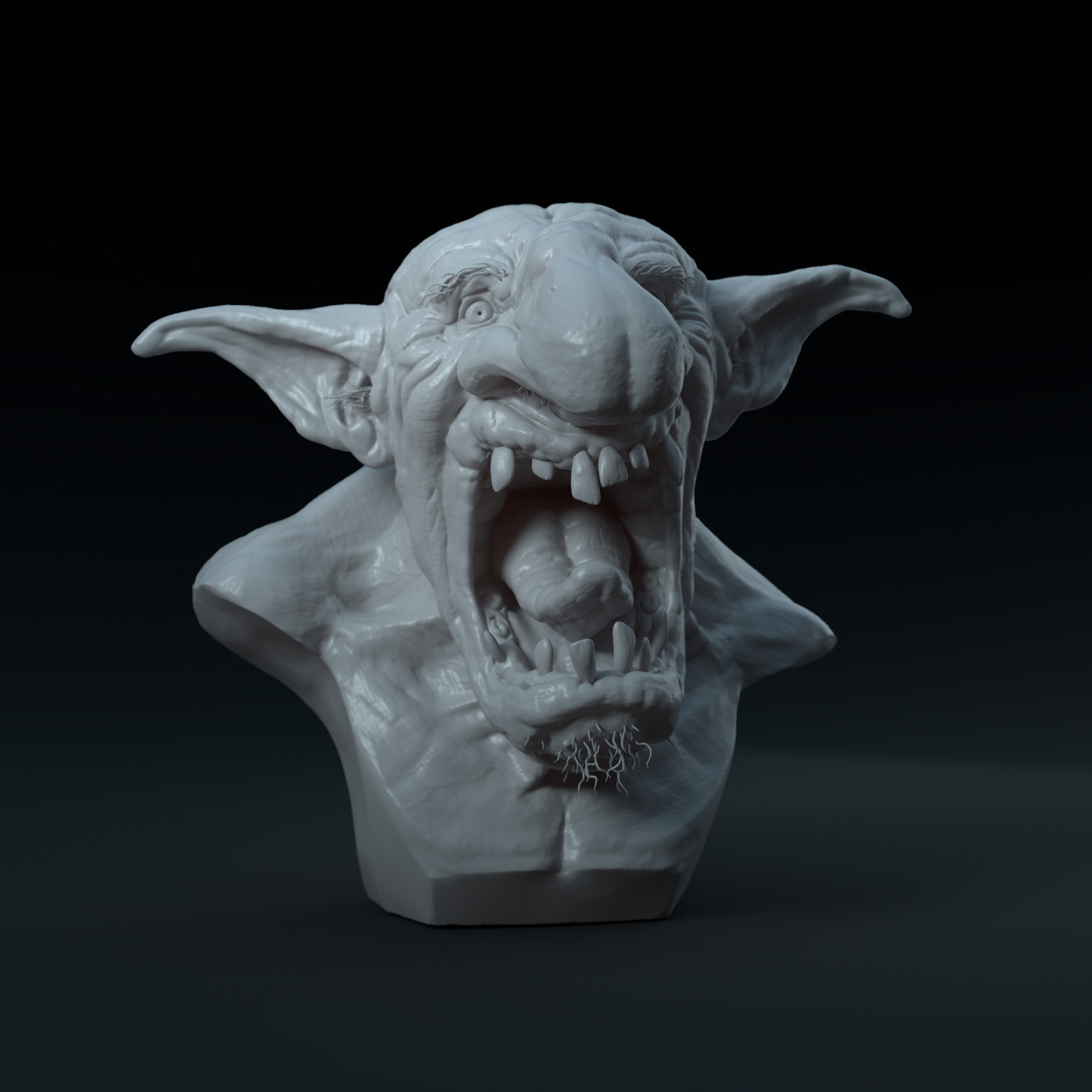 Dave viola goblinfront01