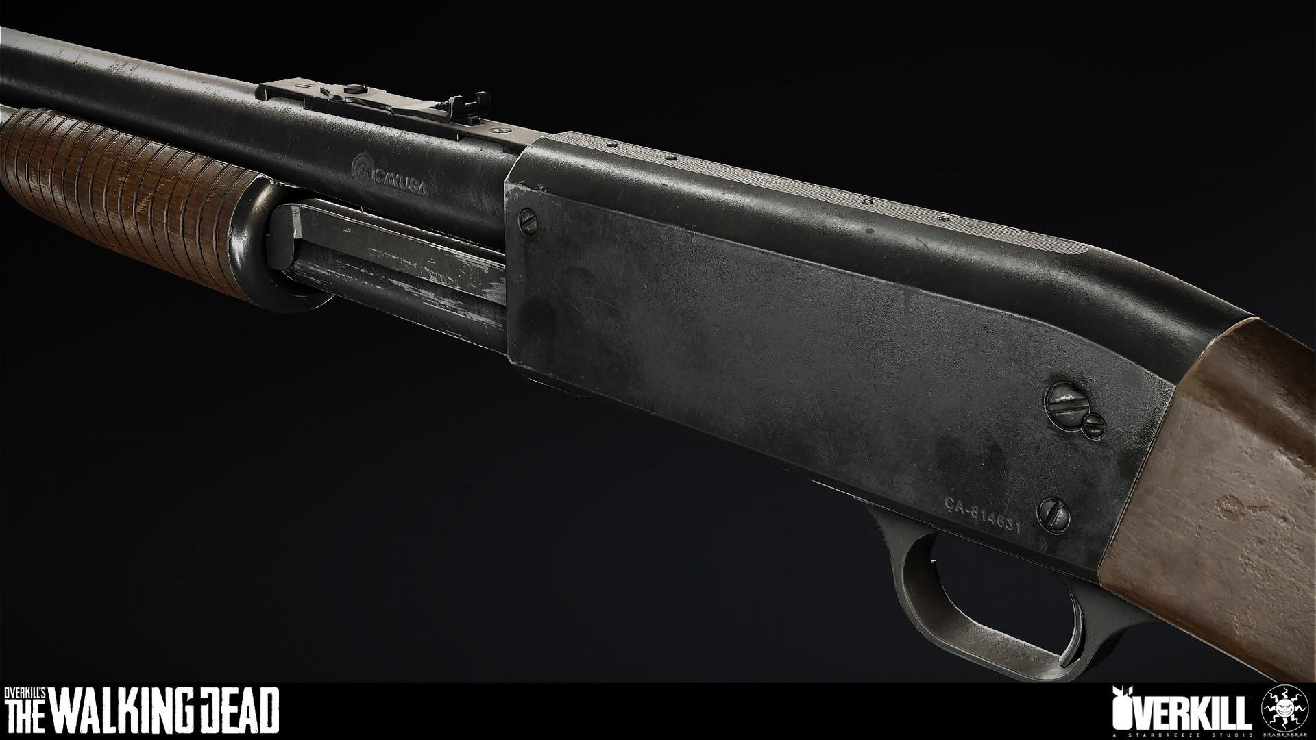 Maxi vazquez m37 2