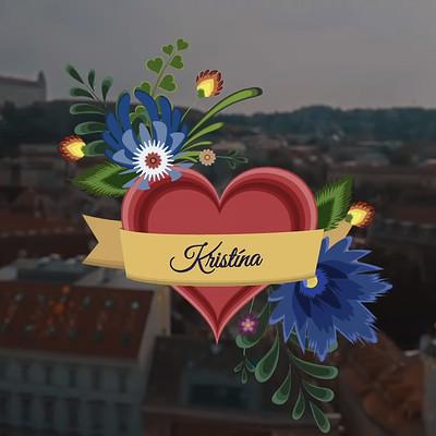 Barbora urbankova kritsina3