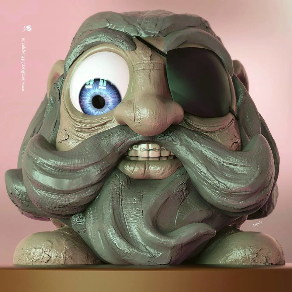 #don 