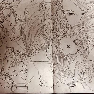Sketch dec2