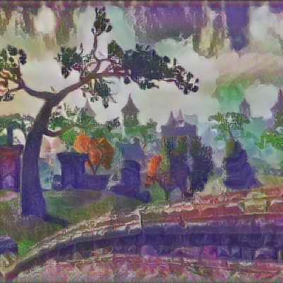 Christofer c jansson canvas1