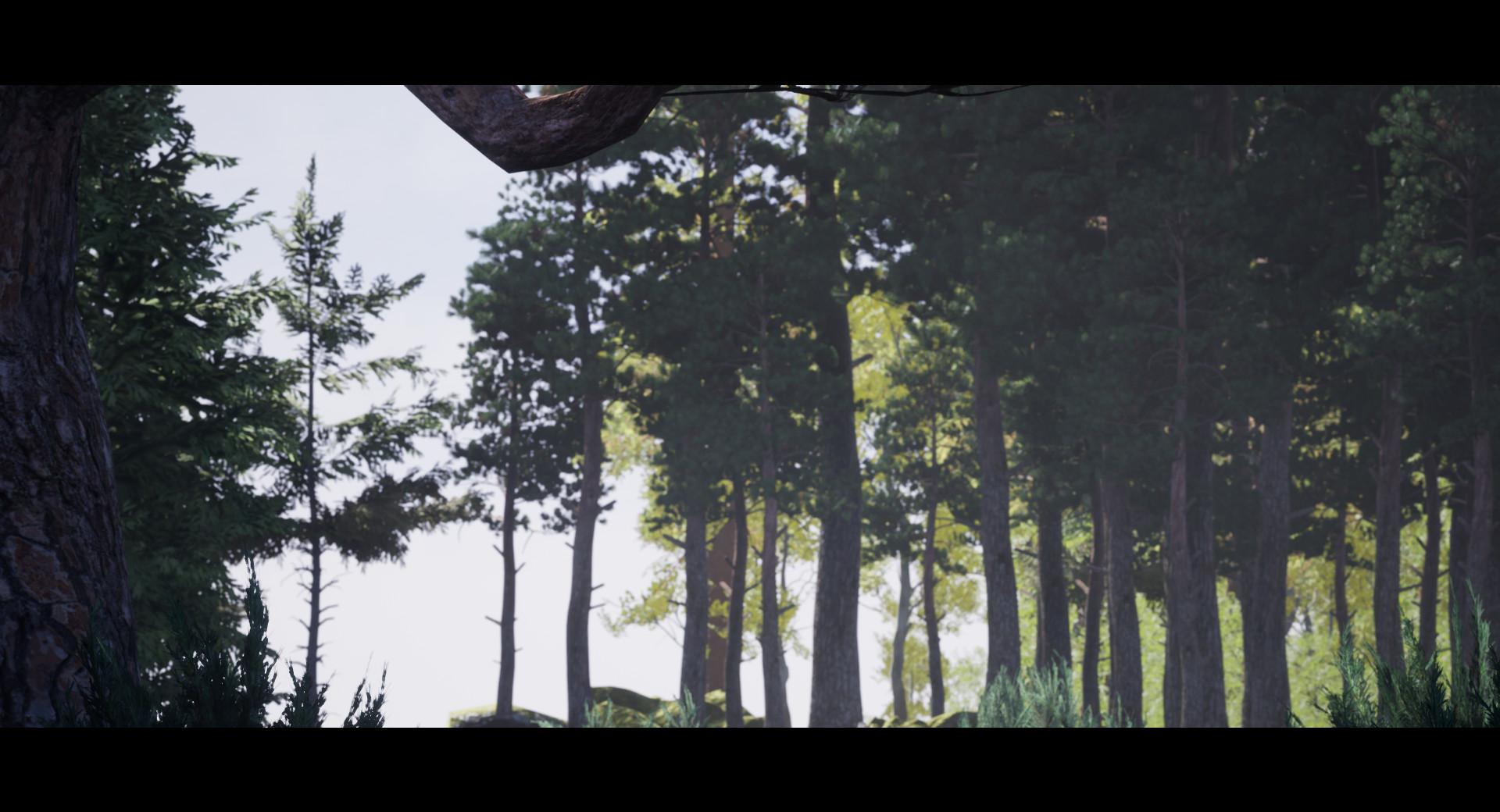 George hulm screenshot00722