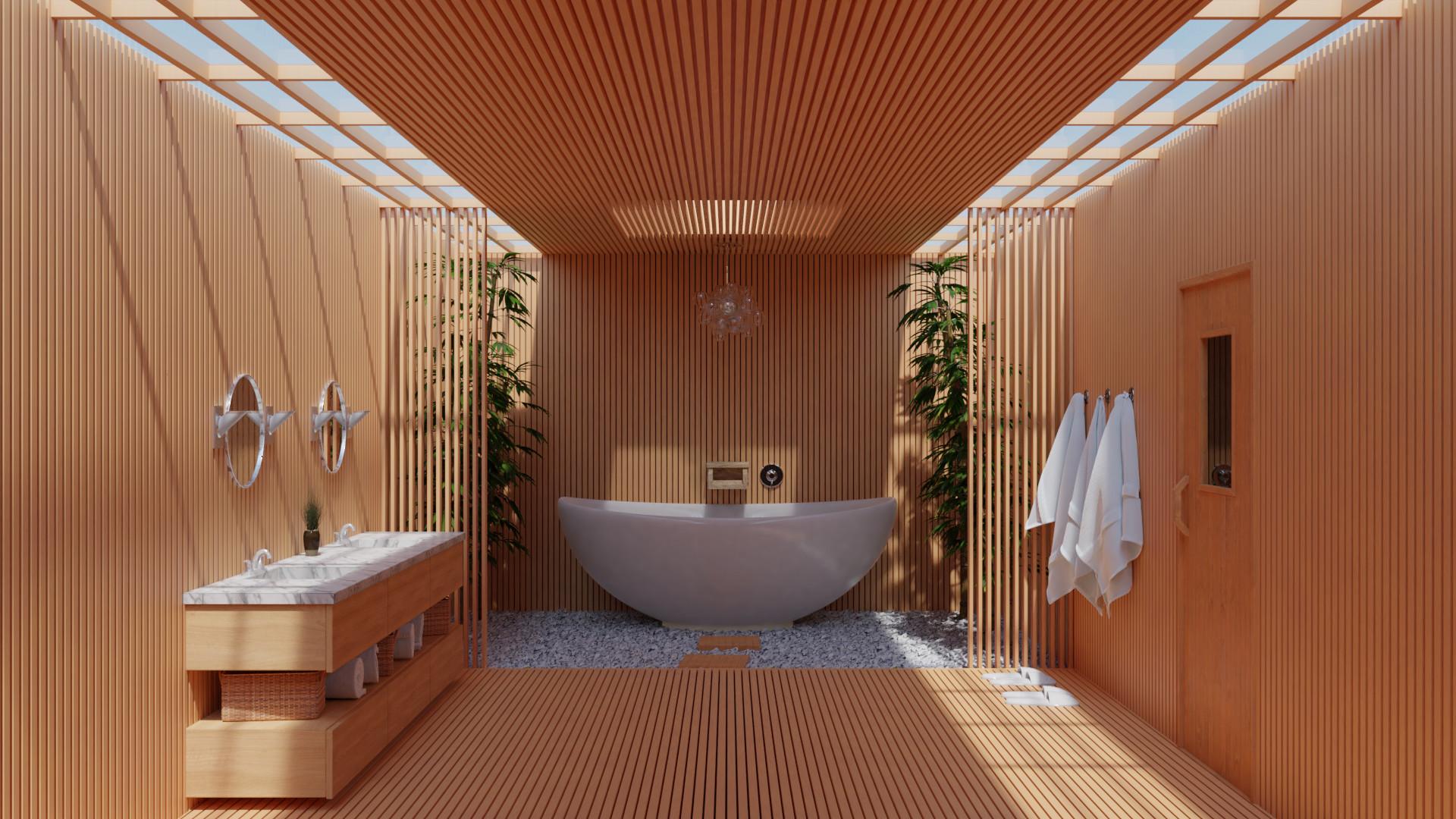 Franklyn afeso bathroom 15